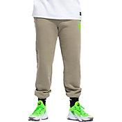 adidas Men's Mahomes Jogger Pants