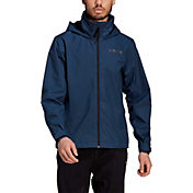 adidas Men's Terrex Multi RAIN.RDY Jacket