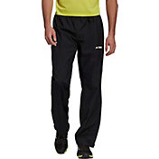 adidas Men's Terrex Multi RAIN.RDY  Pants