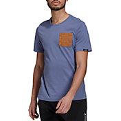 adidas Men's Terrex Pocket Graphic T-Shirt
