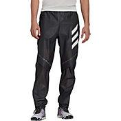 adidas Men's Terrex Agravic Trail Running 2.5L Rain Pants