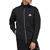 adidas Men's ZNE Primeblue COLD.RDY Track Top