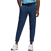 adidas Men's Pin Roll Recycled Polyester Pant