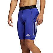 adidas Men's Primeblue Techfit Short Tights