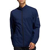 adidas Men's Provisional Golf Rain Jacket