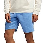 adidas Men's Primegreen Postgame Solid Shorts