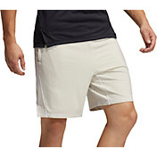 adidas Men's Motion Restore Shorts