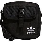 adidas Festival Large Crossbody Bag