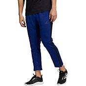adidas Men's Aeromotion Pants