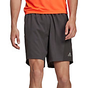 adidas Men's Run It Shorts