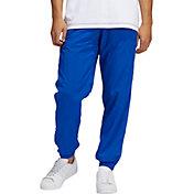 adidas Men's Reverse Track Pants