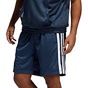 adidas Men's Summer Legend Shorts