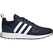adidas Originals Men's Multix Shoes