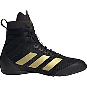 adidas Men's Speedex 18 Tokyo Boxing Shoes