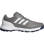 adidas Men's Tech Response SL 20 Golf Shoes