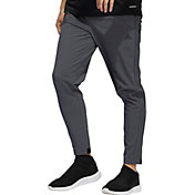 adidas Men's Tiro 7/8 Woven Pants