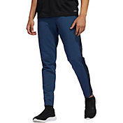 adidas Men's Tiro French Terry Track Pants