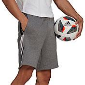 adidas Men's Tiro Sweat Shorts