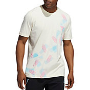 adidas Men's Trae Young x ICEE Graphic T-Shirt