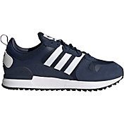 adidas Adult ZX 700 HD Shoes