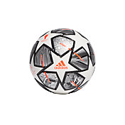adidas UCL Finale Mini Soccer Ball