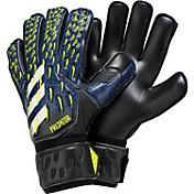 adidas Predator 21 Match Soccer Goalkeeper Gloves