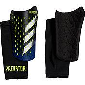 adidas Soccer Shin Guards
