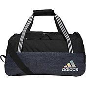 Adidas Squad V Duffel Bag