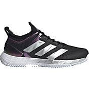 adidas Women's Adizero Ubersonic 4 Clay Tennis Shoes