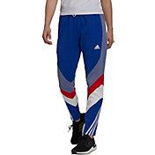 adidas Women's Sportswear Colorblock Pants