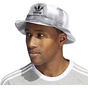 adidas Originals Adult Colorwash Bucket Hat