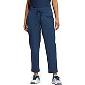 adidas Women's Go-To Golf Pants