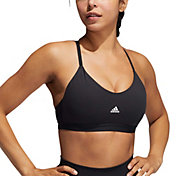 adidas Women's All Me Support Summer Bra