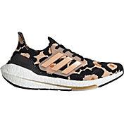 adidas Women's Ultraboost 21 x Marimekko Running Shoes