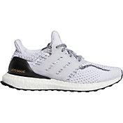 adidas Women's Ultraboost 5.0 Running Shoes