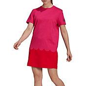 adidas Women's Marimekko Dress