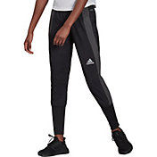 adidas Women's Adizero Marathon Pants