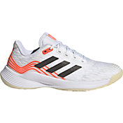 adidas Women's Novaflight Tokyo Volleyball Shoes