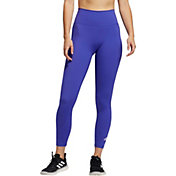 adidas Women's Believe This Primeblue 7/8 Tights