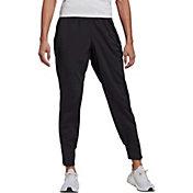 adidas Women's Primeblue Tracksuit Pant