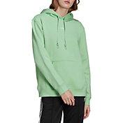 adidas Originals Women's Essentials Fleece Hoodie