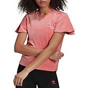 adidas Originals Women's T-Shirt