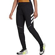 adidas Women's Agravic Training Hybrid Pants