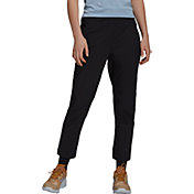 adidas Women's Hike Pants