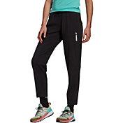adidas Women's Terrex Liteflex Hiking Pants