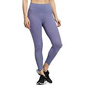 adidas Adult Yoga Power Mesh 7/8 Tights