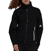 adidas Women's Sportswear Z.N.E. Track Jacket