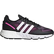 adidas Women's ZX 1K Boost Shoes