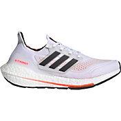 adidas Kids Grade School UB21 Running Shoes