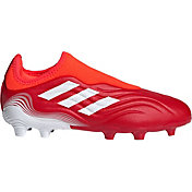 adidas Kids' Copa Sense .3 LL FG Soccer Cleats